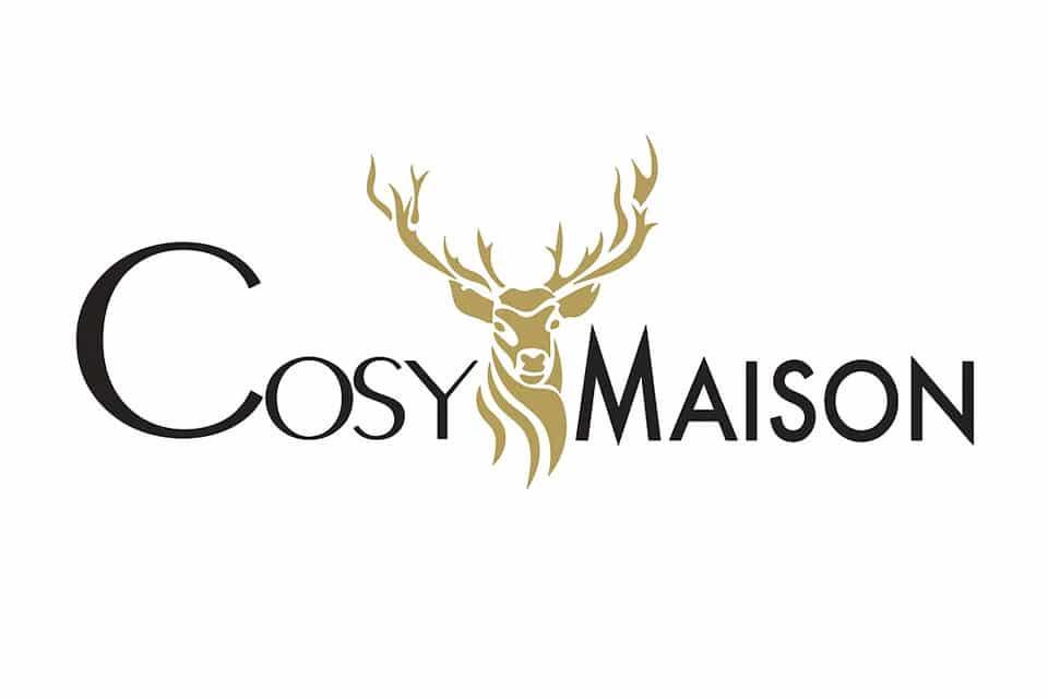 COSYY MAISON : MUEBLES Y DECORACION