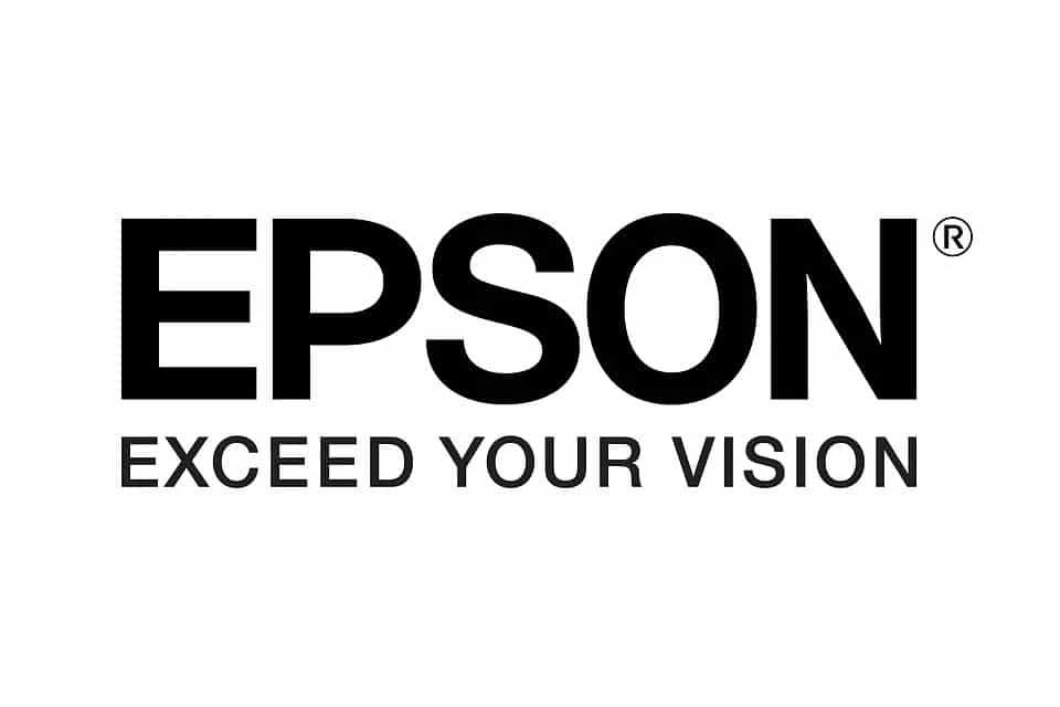 EPSON : TELETRABAJO