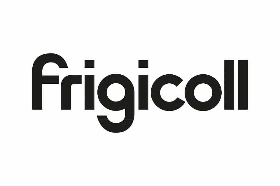 FRIGICOLL : EQUIPAMIENTO DE COCINAS Y CLIMA