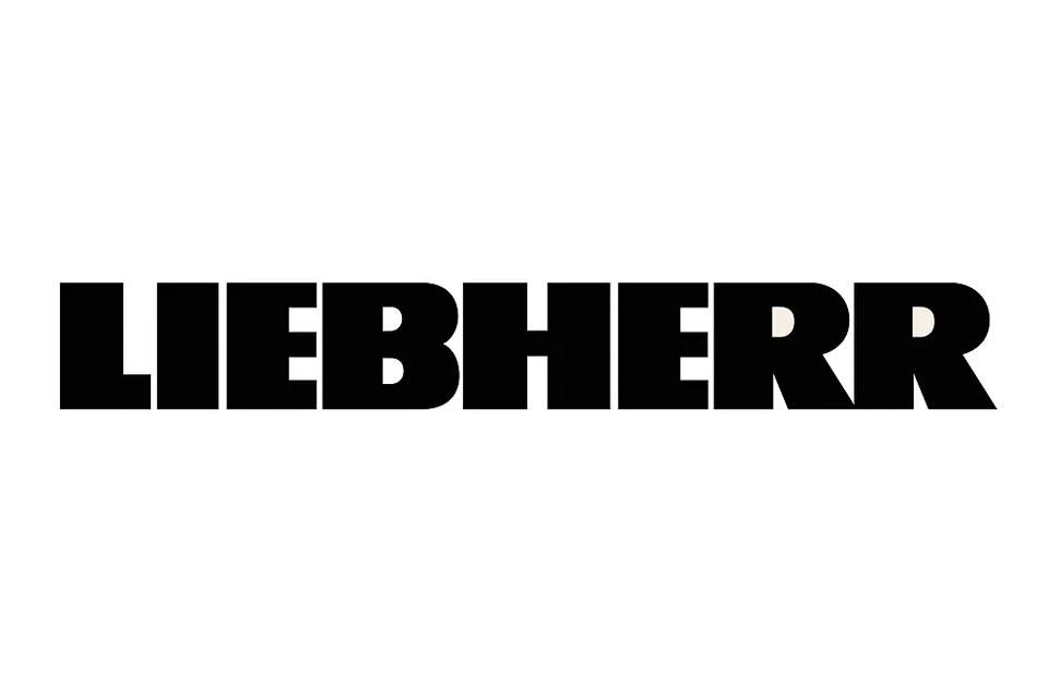 LIEBHERR : HOME APPLIANCES