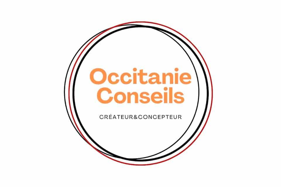 OCCITANIE COSEILS : ENGINEERING & LEGAL&COAUTOR
